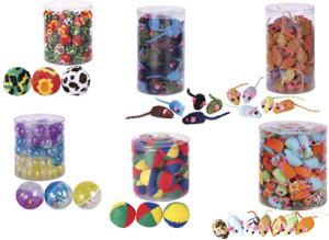 hračky1