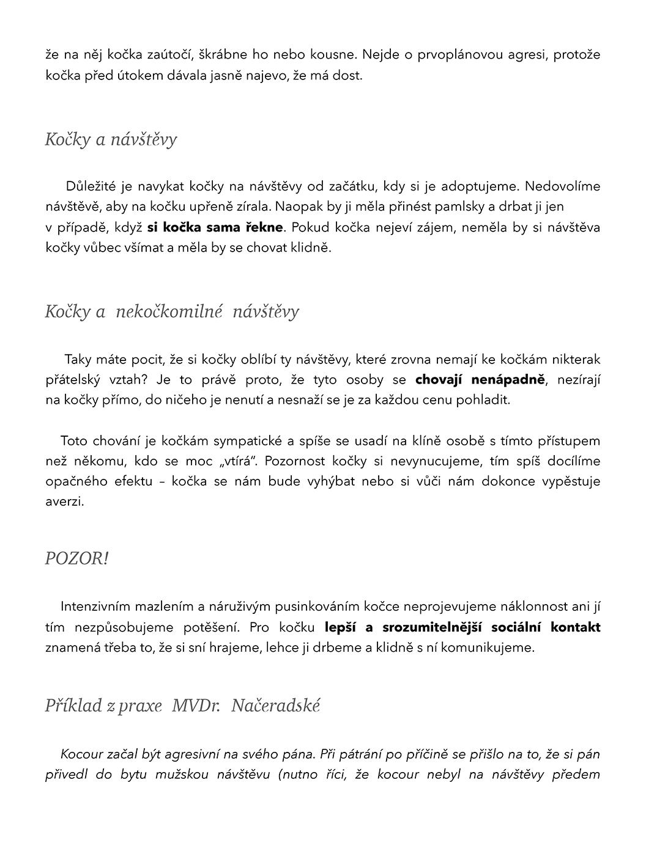 Cerbung rio ify matchmaking část 25