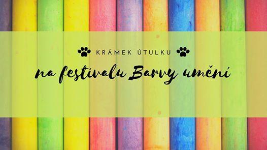 Budeme se na vás těšit v Unhošti 15.6.2019 :)...